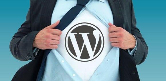 Cara Membuat Website / Blog WordPress Self Hosted Dengan Mudah