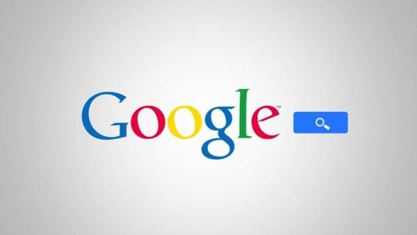 4 Trik Sederhana Untuk Mengoptimalkan Hasil Pencarian Di Google