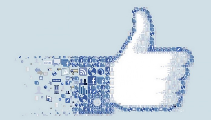 10 Cara Mempromosikan Website Bisnis via Facebook