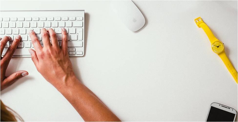 7 Faktor Penting Dalam SEO On-Page Blog