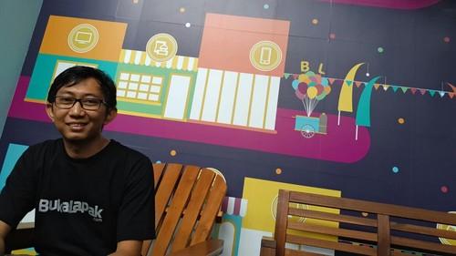 Lebih Enak Kerja di Startup Mana?