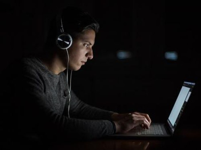 Mencegah Infeksi WannaCry yang Sudah 'Bunuh Diri'
