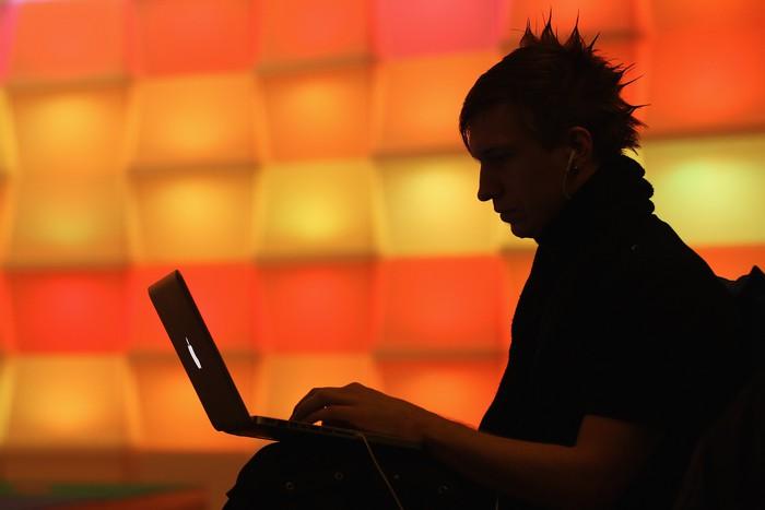 Ini Perkembangan Serangan WannaCry di Indonesia