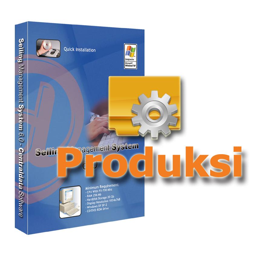 Software-Produksi-New