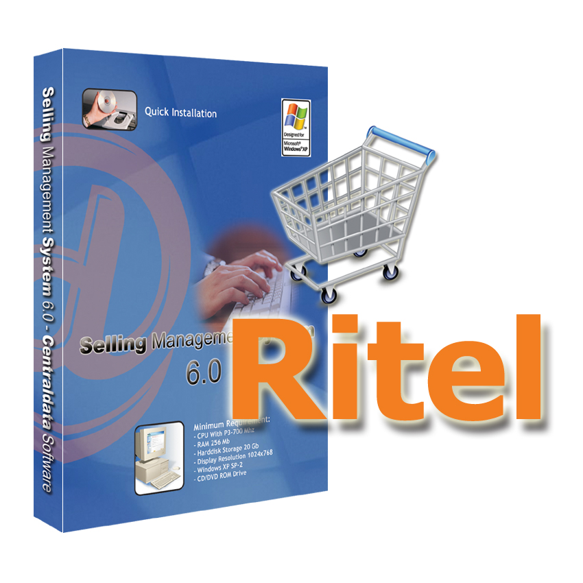 Software-Ritel-New