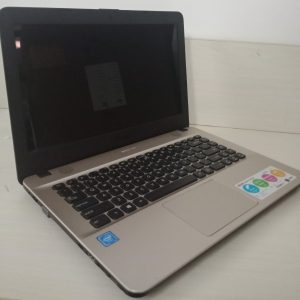 Laptop Second Asus X441N